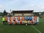 Prijateljska tekma Ptuj - Ormož, 09.06.2015