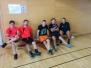 Seminar futsal sodnikov - september 2015