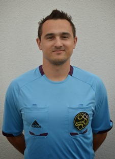 Aleksander Burjan
