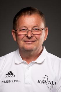 Robert Krajnc